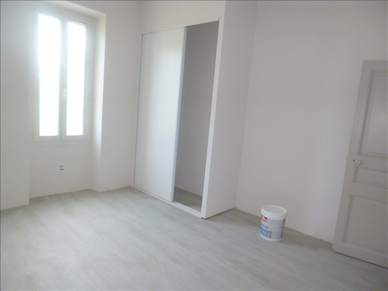 Location maison / villa Mazan 990€ CC - Photo 6