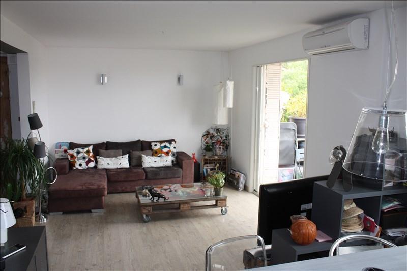 Sale apartment Beziers 81000€ - Picture 5
