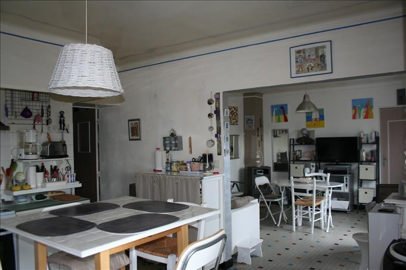 Sale house / villa Vendome 155000€ - Picture 5