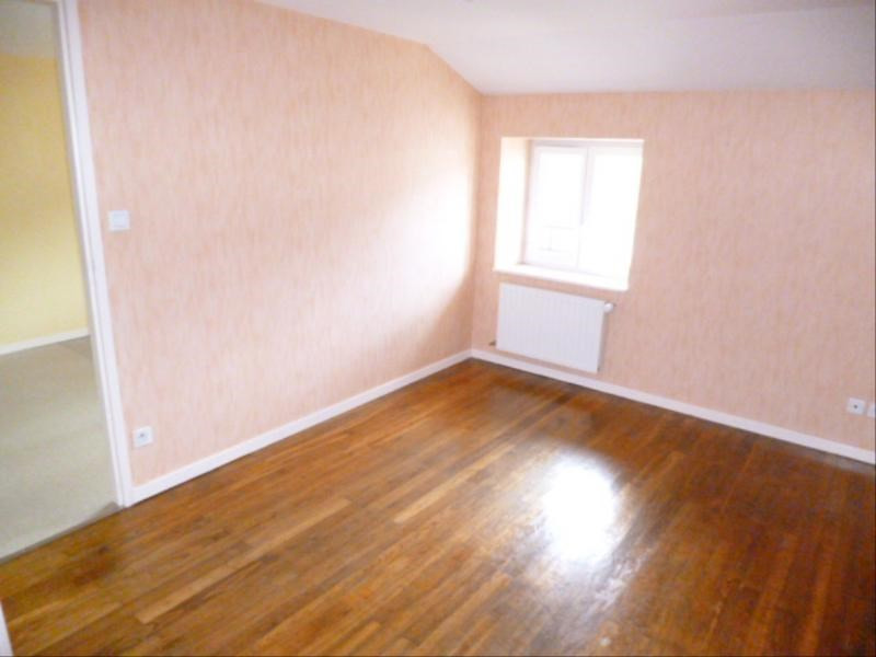 Location appartement Tarare 370€ CC - Photo 2