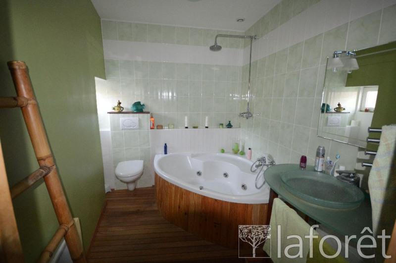 Vente maison / villa Beaujeu 112000€ - Photo 4