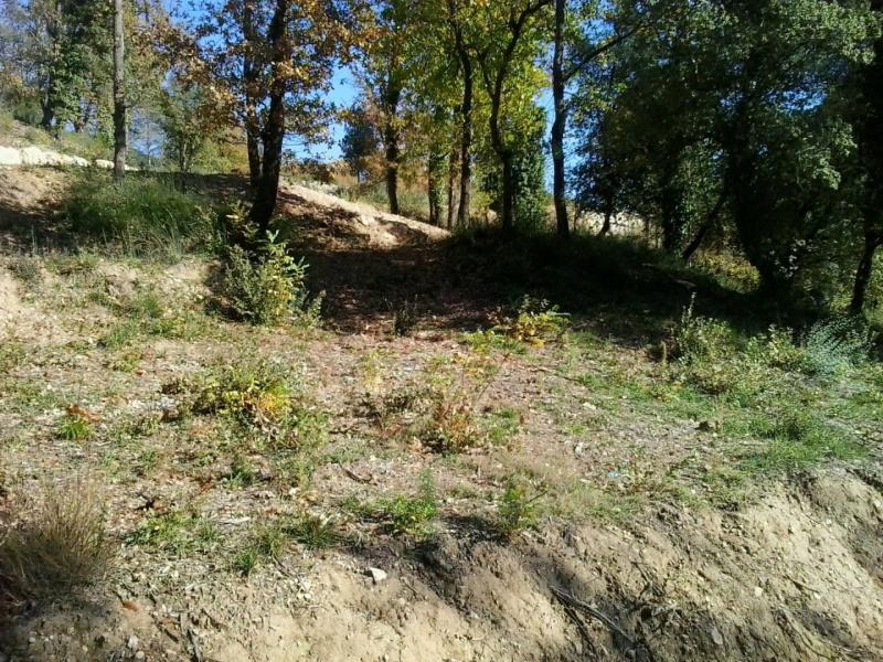 Vente terrain Salernes 65000€ - Photo 18