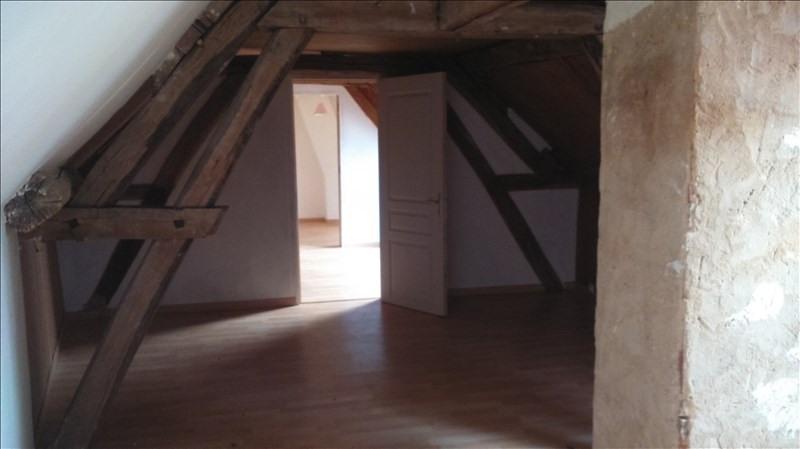 Sale house / villa Sens 73000€ - Picture 4