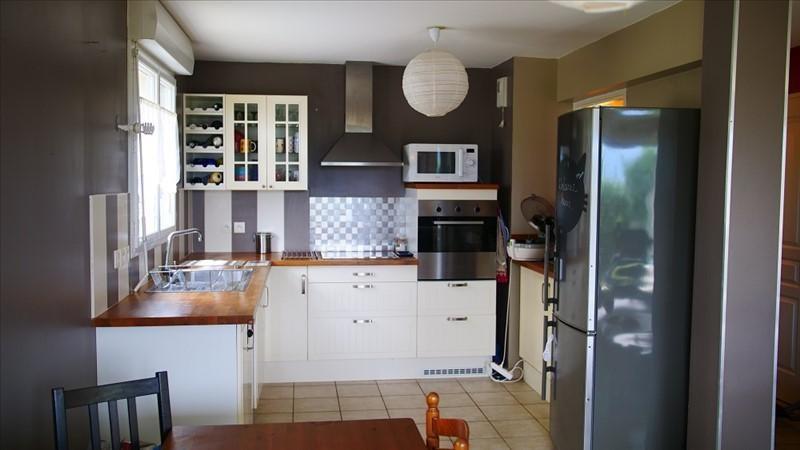 Vente appartement Cornier 261000€ - Photo 4