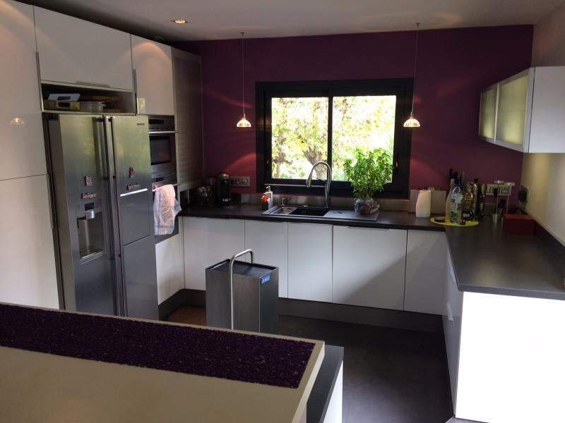 Sale house / villa Vernouillet 760000€ - Picture 6