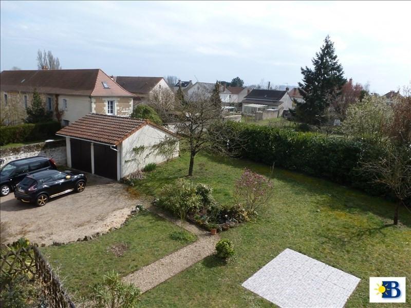 Vente maison / villa Chatellerault 196100€ - Photo 14