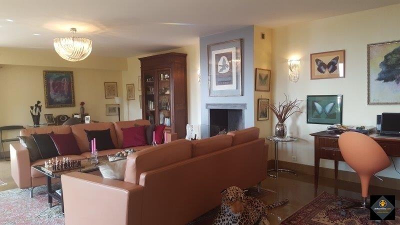 Vente de prestige maison / villa Roquebrune cap martin 1890000€ - Photo 6