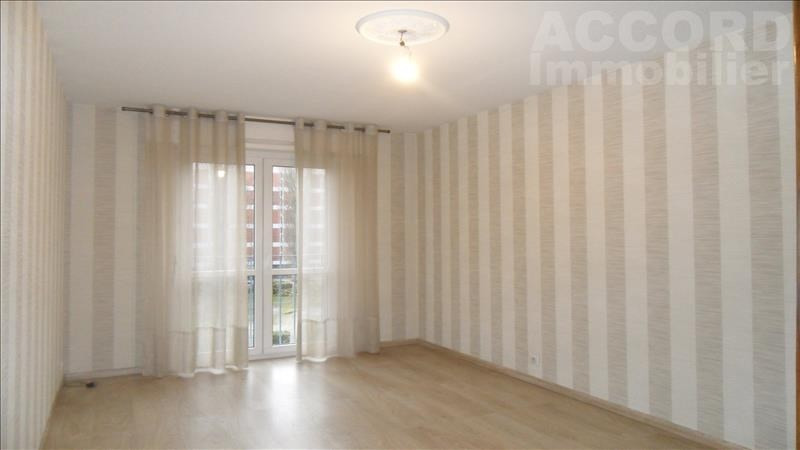 Sale apartment St andre les vergers 86 500€ - Picture 6