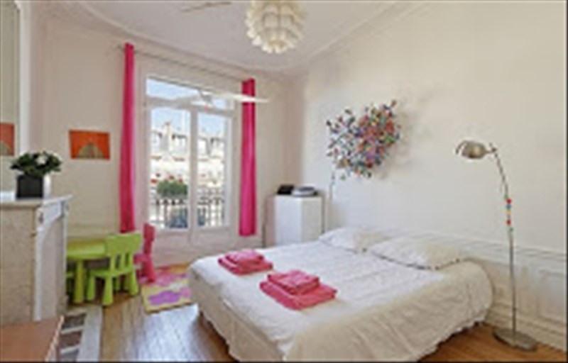 Location appartement Paris 7ème 7400€ CC - Photo 7