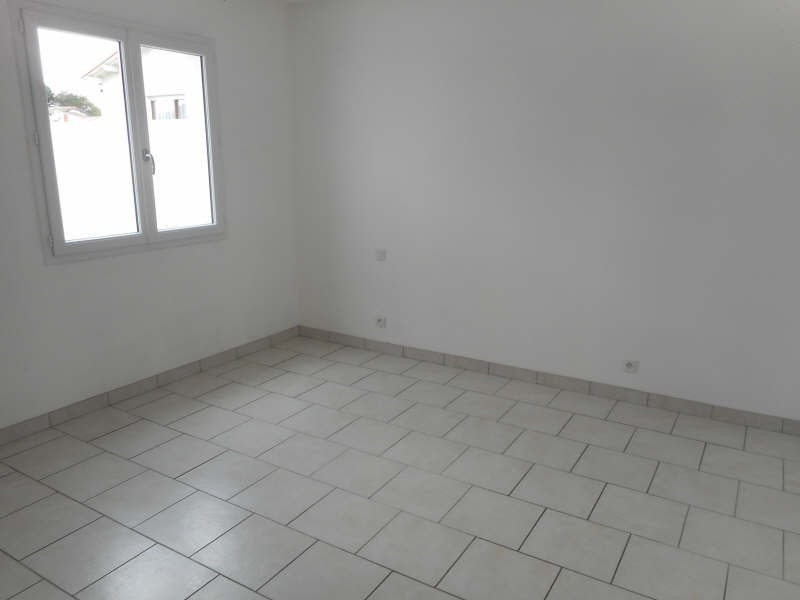 Vente maison / villa Etaules 243 500€ - Photo 8