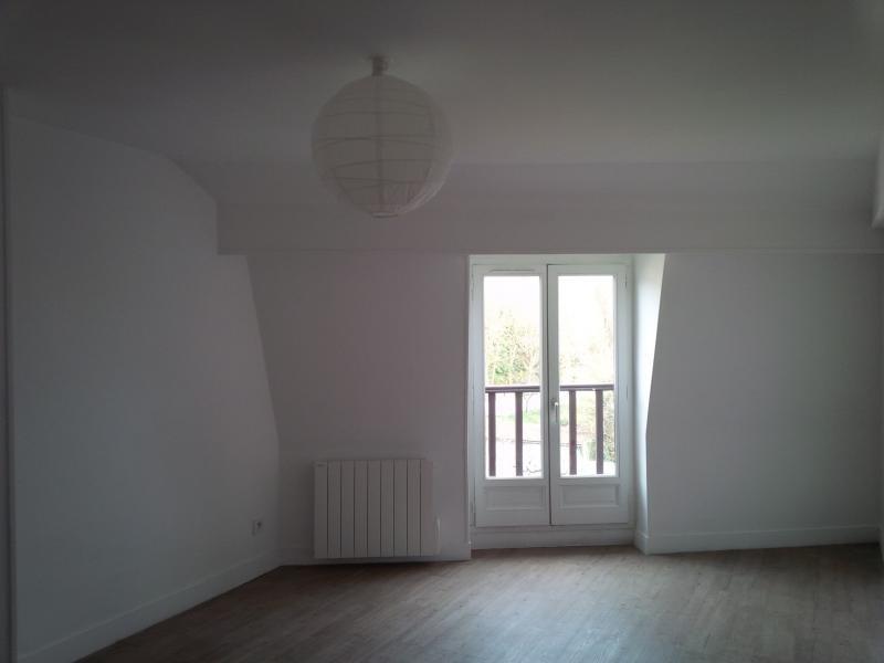Rental apartment Medan 650€ CC - Picture 5