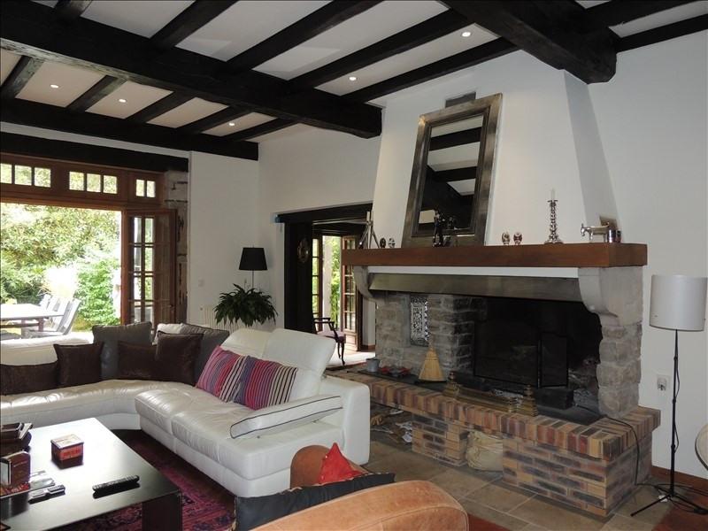 Vente de prestige maison / villa St martin de hinx 577500€ - Photo 2