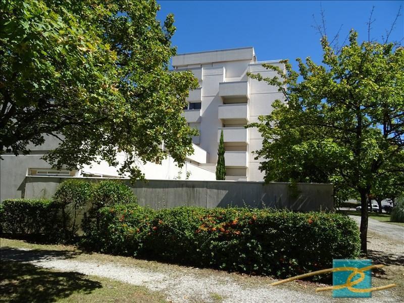 Sale apartment Merignac 201400€ - Picture 10