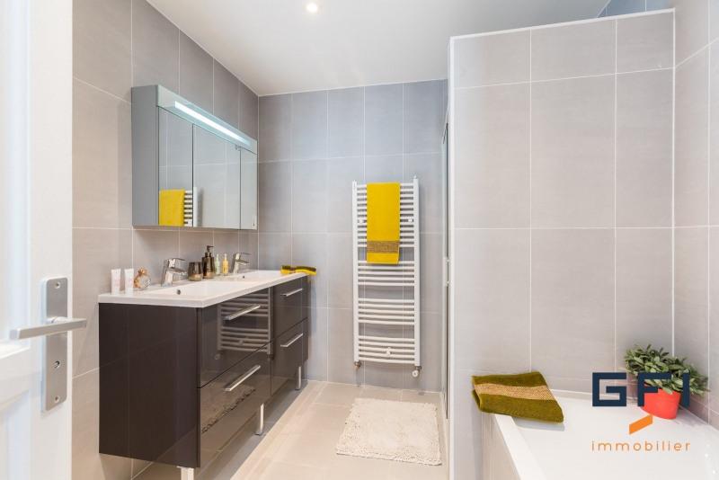 Vendita appartamento Fontenay sous bois 696000€ - Fotografia 15
