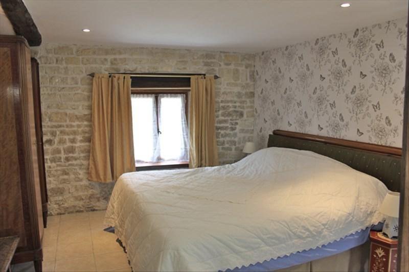 Vente maison / villa Aigre 414750€ - Photo 8