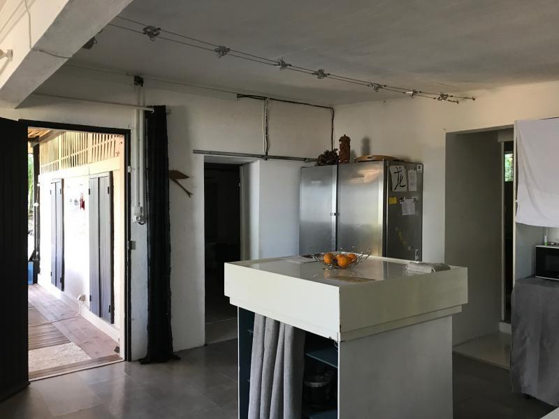 Sale house / villa St leu 241500€ - Picture 4