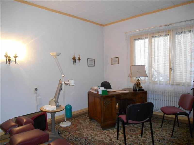 Location local commercial Carpentras 700€ HT/HC - Photo 2