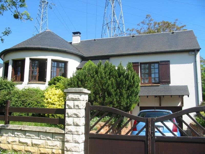 Vente maison / villa Saint-michel-sur-orge 280000€ - Photo 1