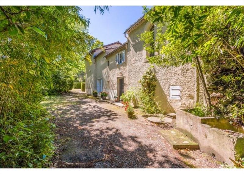 Sale house / villa Carcassonne 495000€ - Picture 4