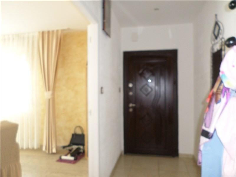 Sale house / villa Oyonnax 269000€ - Picture 3