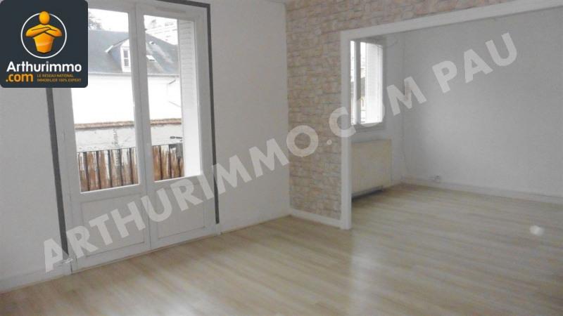 Location appartement Pau 580€ CC - Photo 2