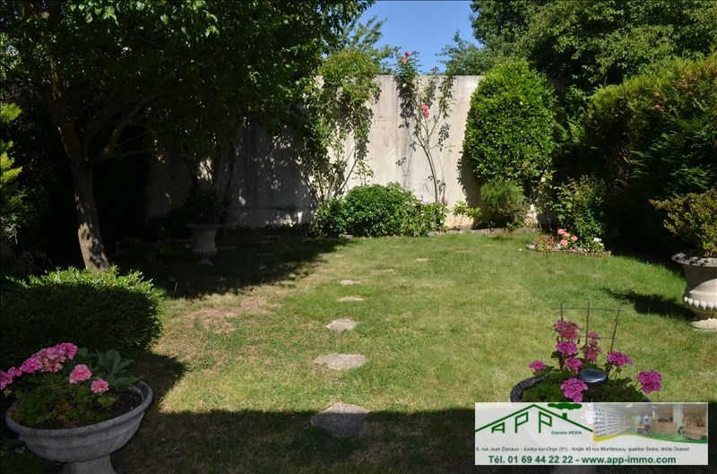 Vente maison / villa Juvisy sur orge 327500€ - Photo 5