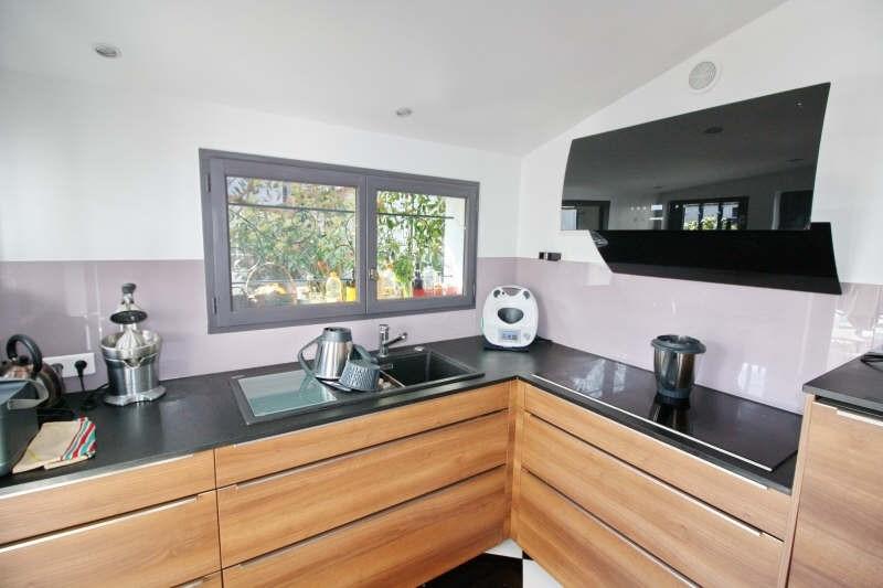 Deluxe sale house / villa Biarritz 1470000€ - Picture 6