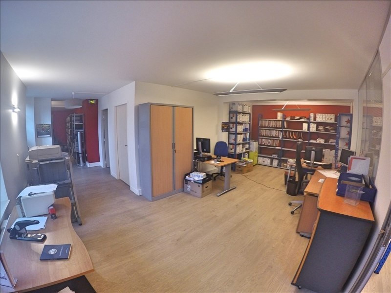 Sale office Versailles 1 590 000€ - Picture 6