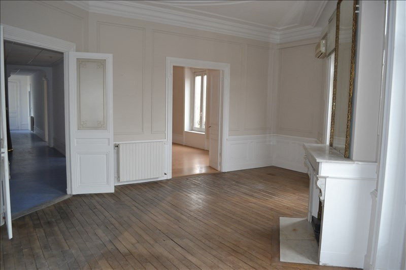 Sale apartment Montelimar 171 000€ - Picture 1