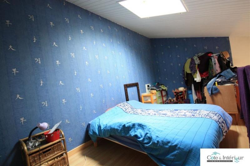 Vente appartement Les sables d olonne 114000€ - Photo 4