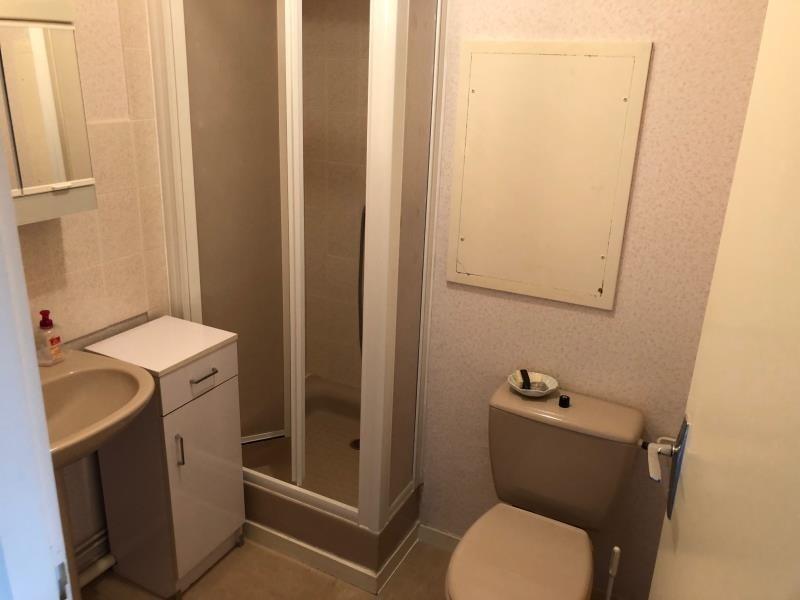 Vente appartement St maixent l ecole 49500€ - Photo 3