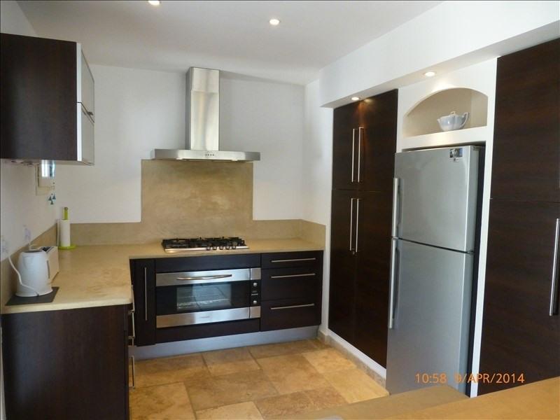 Deluxe sale house / villa Bandol 760000€ - Picture 4
