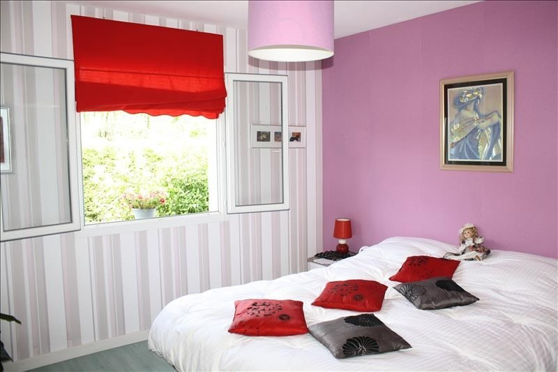 Vente maison / villa Langon 249000€ - Photo 6