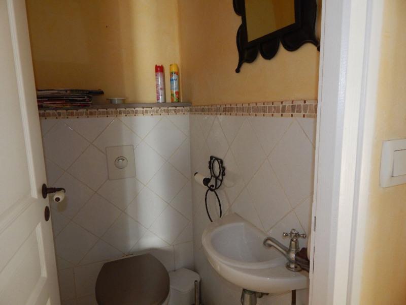 Sale house / villa Medis 358280€ - Picture 13