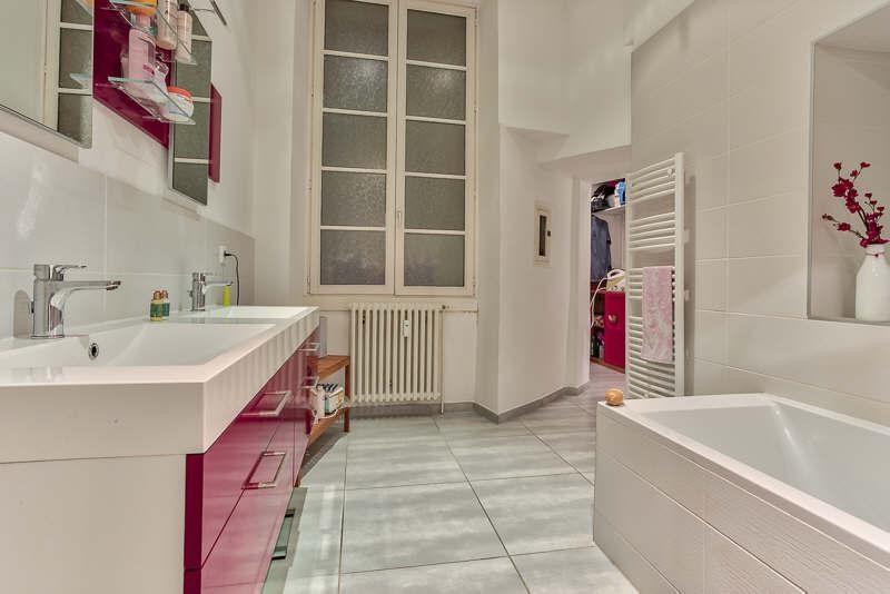 Vente de prestige appartement Chambery 430000€ - Photo 5