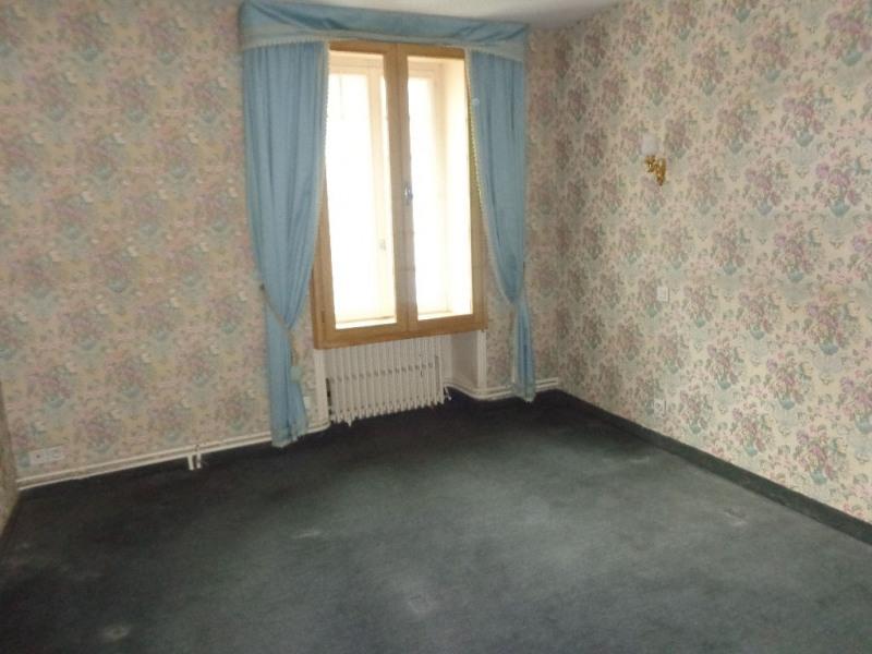 Vente maison / villa Fay de bretagne 171900€ - Photo 11