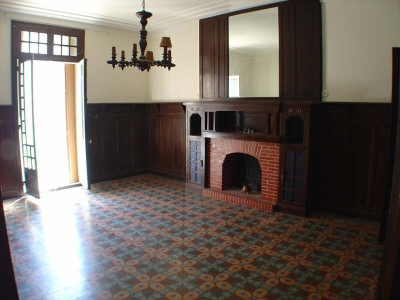 Sale house / villa Beziers 170000€ - Picture 3