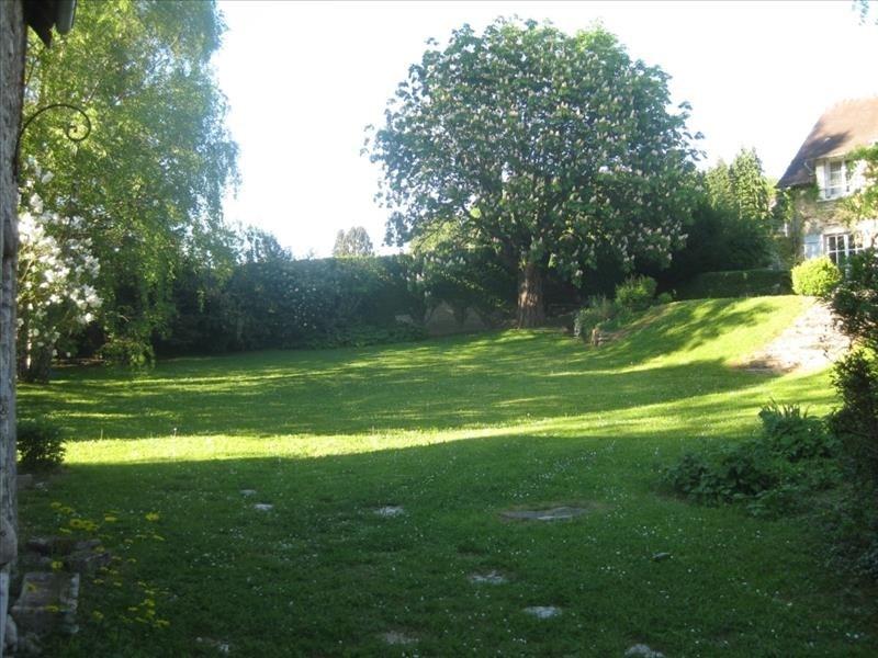 Sale house / villa Vienne en arthies 595000€ - Picture 4