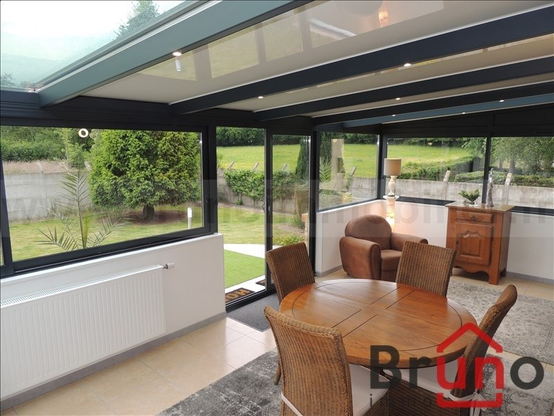 Verkoop  huis Le titre 224000€ - Foto 4