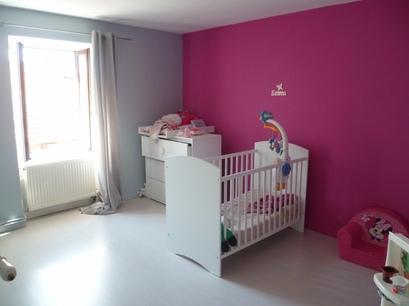 Sale apartment Pontcharra sur turdine 110 000€ - Picture 6
