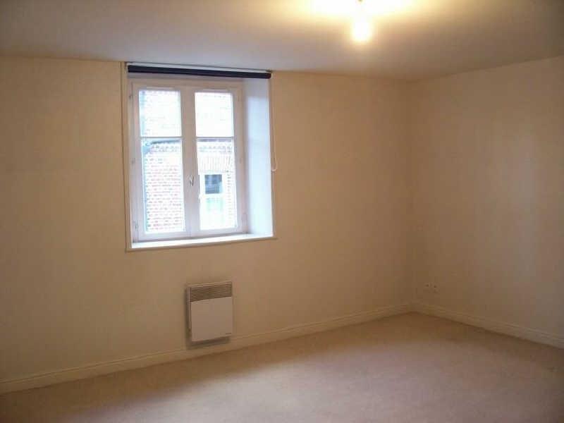 Venta  apartamento Honfleur 99400€ - Fotografía 13