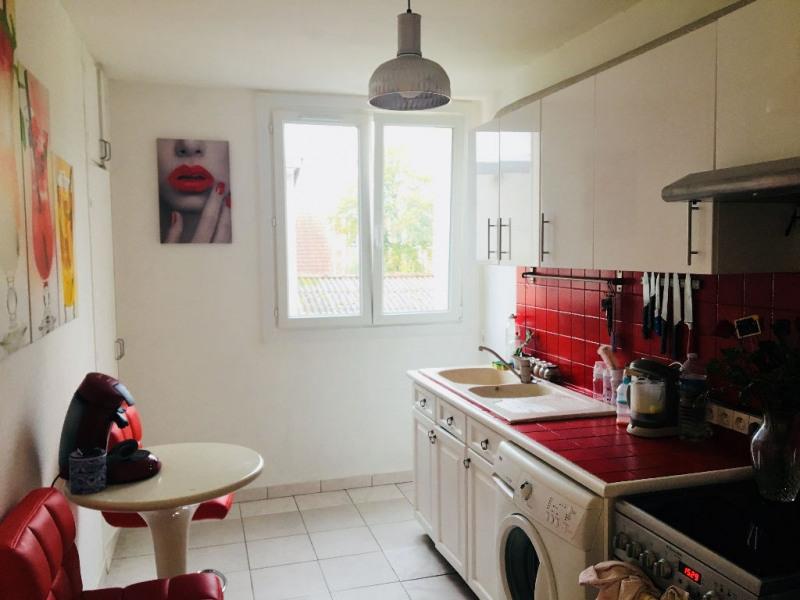 Vente appartement Beauvais 106500€ - Photo 3