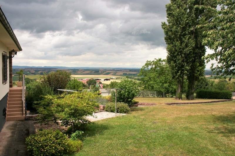 Vente de prestige maison / villa Hohengoeft 625450€ - Photo 3