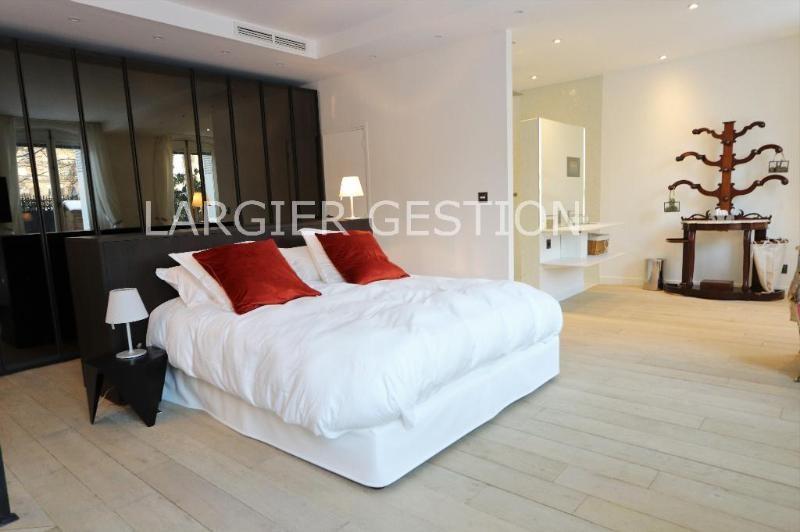Location appartement Paris 16ème 7500€ CC - Photo 7