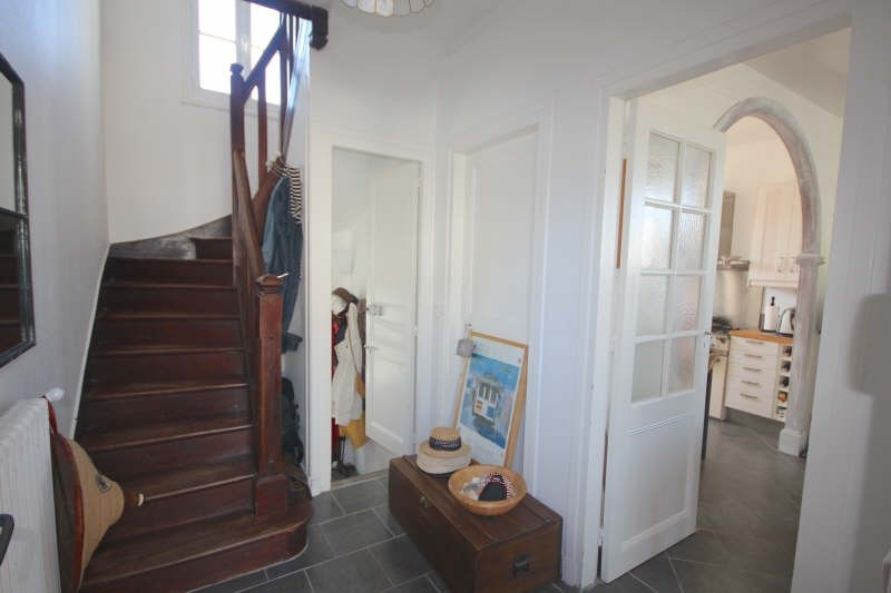 Vente maison / villa Villers sur mer 328000€ - Photo 5