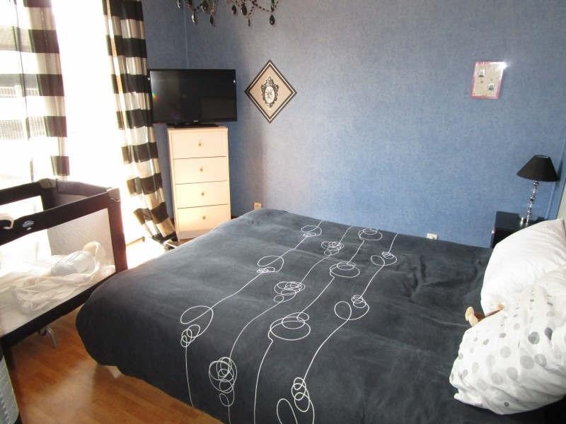 Sale house / villa Ambares et lagrave 352000€ - Picture 4