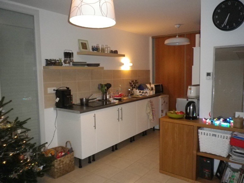Location appartement Sainte luce sur loire 705€ CC - Photo 4