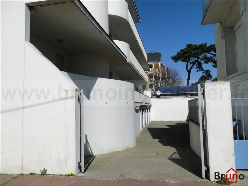 Venta  apartamento Le crotoy 312900€ - Fotografía 10