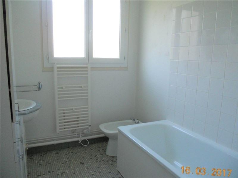 Sale house / villa Blaye 169300€ - Picture 8