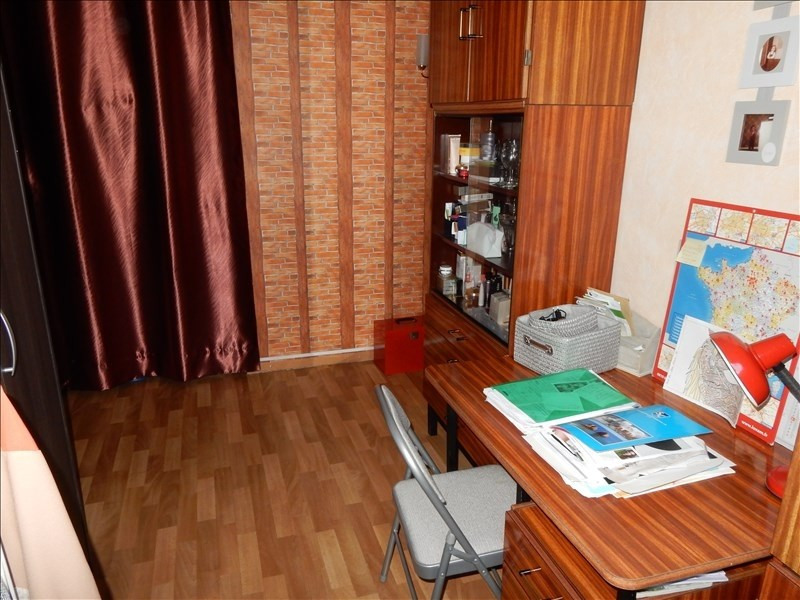 Sale apartment Melun 79 900€ - Picture 3